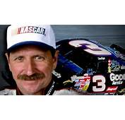 10 Facts About Dale Earnhardt Sr  Fact