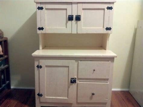 1940 Kitchen Cabinets 1940 Child S Kitchen Cabinet Down Memory Lane Pinterest