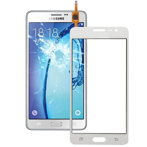 Touch Touchscreen Samsung On 5 G5500 5 Inch Black Ori 904629 touch screen for samsung galaxy on5 g5500 white alex nld