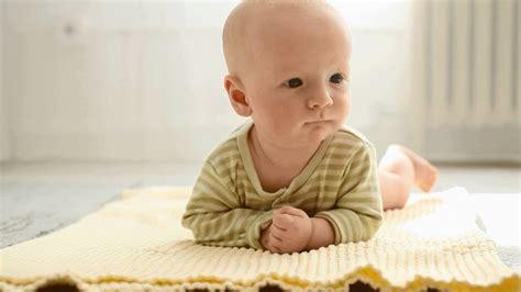 alimentazione per anemia anemia nei neonati come prevenirla maternita it