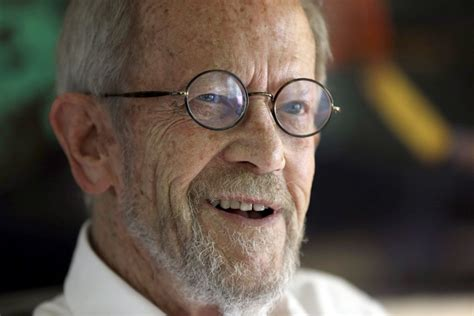elmore leonard best book beattie s book unofficial homepage of the new