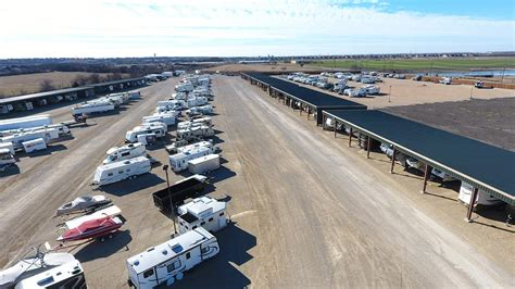 boat and rv storage dallas tx self storage properties for sale in texas commercial