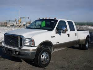 1998 Ford F350 1998 Ford Dually Autos Post