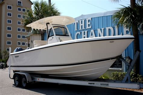 pontoon boats for sale yuma az new and used boats for sale in az