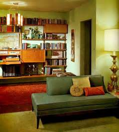 century home decor exceptional mid century modern home decor 4 mid century