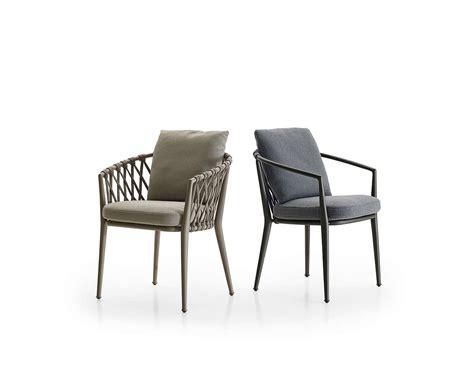 sedie b b chair erica b b italia outdoor design by antonio citterio