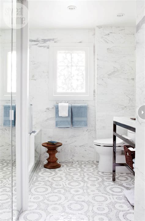 how much to reno a bathroom bathroom renovation big style in a small space style at home