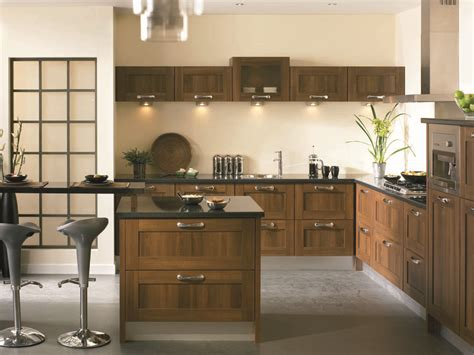 Fitted Kitchen Cabinets Fitted Kitchens Cork Bespoke Fitted Kitchens Kitchen Design Cork Fitted Kitchens