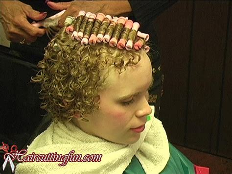 flickr perm pictures anneli haircut afro perm woman 11 flickr photo sharing