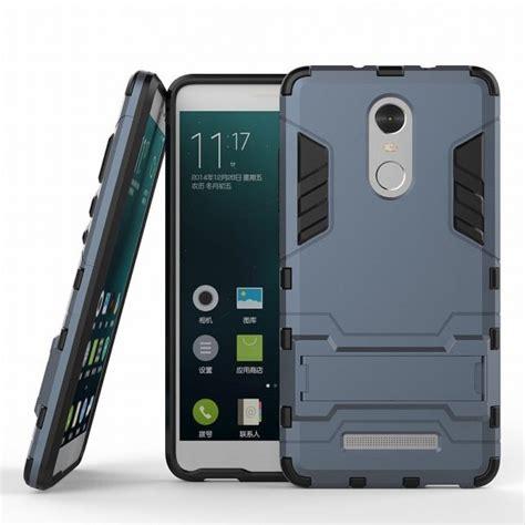 Xiaomi Redmi 3 Pro 3s Plus Procase Armor Rugged Iron Transform 1 10 best cases for xiaomi redmi 3 pro