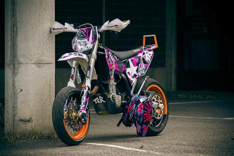 trr x pimpstar supermoto graphics pimpstarlife clothing co supermoto motard fmx moto