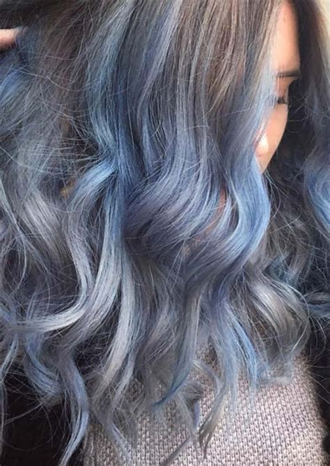 winter hair colors for brunettes 53 coolest winter hair colors to embrace in 2019 glowsly