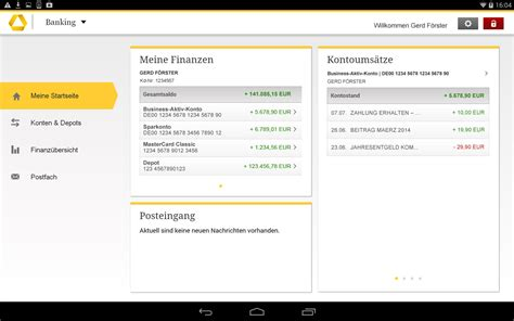 deutsche bank kontoauszug commerzbank tablet banking 2 44 1 apk android