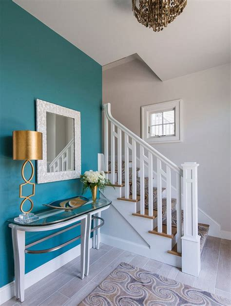 wall paint colours best 25 painting accent walls ideas on