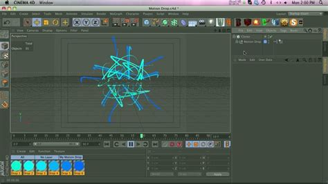 cinema 4d animation templates top 42 ideas about c4d on models magic book