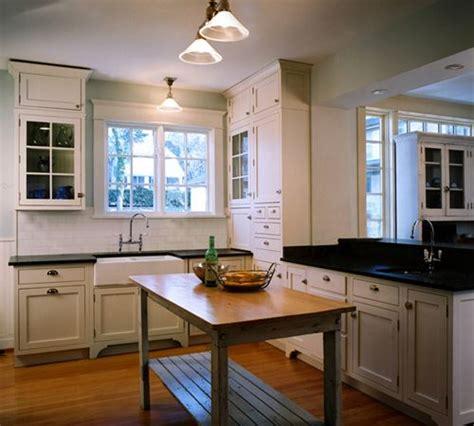 remodel  bungalow bungalow house designs ideas md dc va
