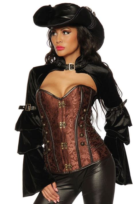 imagenes mujeres piratas 17 best images about female pirates on pinterest lady