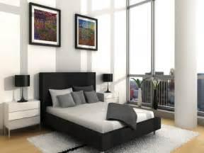 small mens bedroom ideas mens bedroom ideas gallery