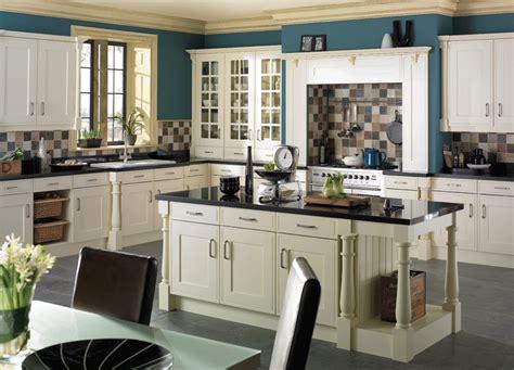 Edwardian Kitchen Ideas by The Sheraton Edwardian Buttermilk Kitchen Is A Traditional