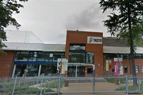 thames south college lessons to be disrupted as staff at west thames college