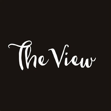 the vire bund courteeners aftershow the view band dj set