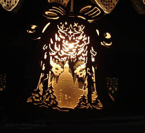 Fensterdeko Weihnachten Schneespray by Laubs 228 Gearbeit Weihnachten Beleuchtete Fensterbilder