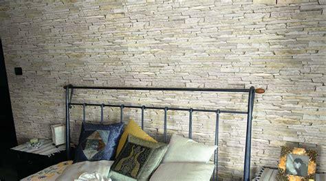 pietre interne per casa pannelli per decorazioni per pareti esterne pietre colorate
