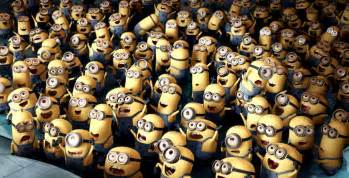 margo edith and agnes images minions minions everywhere hd wallpaper and background photos