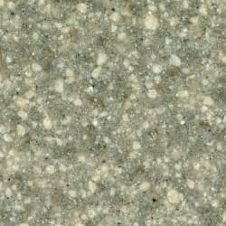 avonite crystelles aztec brown countertop color capitol