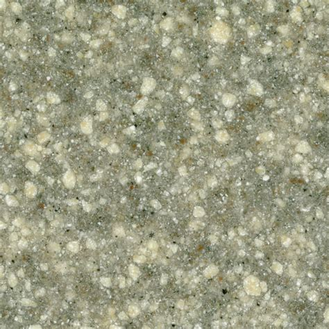 Countertop Colors Avonite Crystelles Aztec Brown Countertop Color Capitol