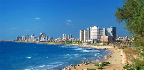 most beautiful places to visit places to visit in israel most beautiful places in the
