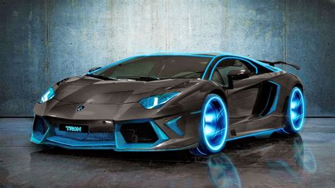 Best Lamborghini Models   The Summer Moon Chronicles