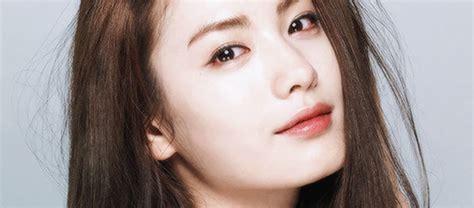 Bonia Segi v 237 deo mostra como seriam as coreanas de quot olhos abertos quot