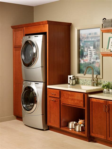 laundry rooms design laundry room design ideas hgtv