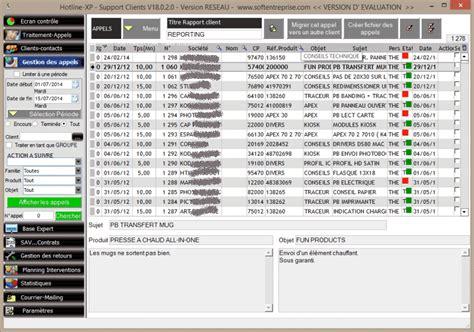 simulateur calcul point indice calcul de pret credit courtage en pret immobilier