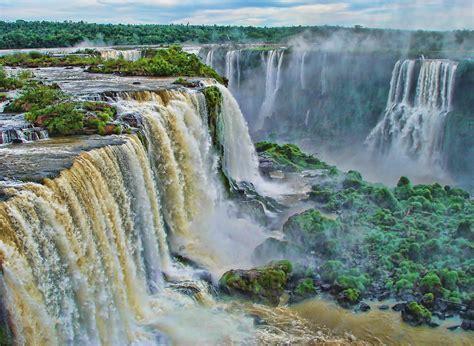 imagenes de bellezas naturales del mundo image gallery maravillas