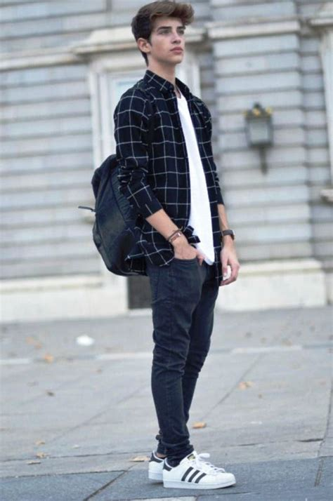 well dress with jacket good hairstyle for a long face best 25 men s style ideas on pinterest man style guy
