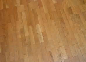 Floor To The Floor File Wooden Floor Jpg Wikimedia Commons