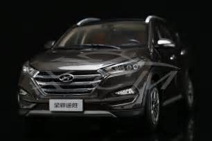 popular hyundai car models buy cheap hyundai car models