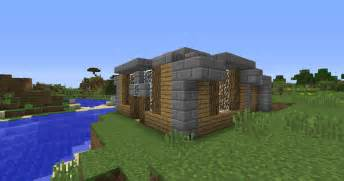 i need interior building ideas for my house survival medieval minecraft house ideas minecraft victorian house