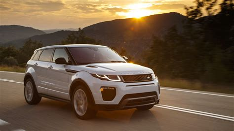 2016 range rover wallpaper 2016 range rover evoque hdwallpaperfx