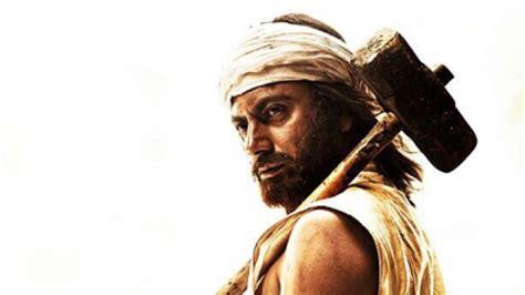 biography of manjhi movie uttarakhand govt makes manjhi the mountain man tax free