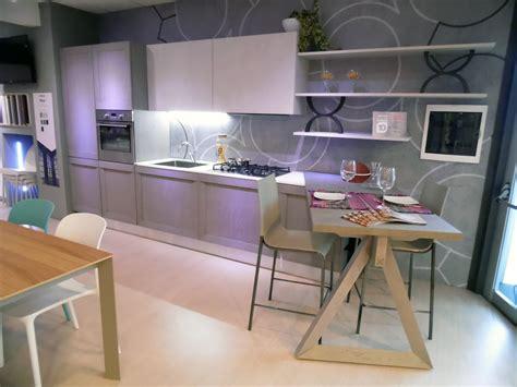 cucine complete offerte cucine complete offerte le migliori idee di design per