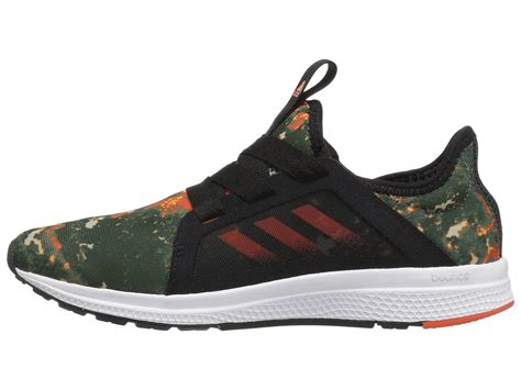 adidas edge lux bounce adidas running edge lux at zappos com