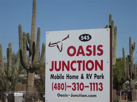apache junction rv parks reviews and photos rvparking
