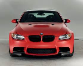 photos info bmw m3 and m5 m performance editions