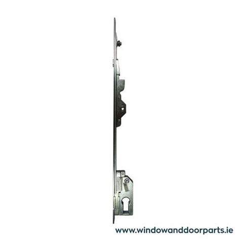 Patio Door Repair Parts Fullex Patio Sliding Door Lock Window Door Parts Ireland