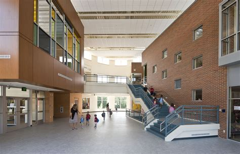 baltimore county public schools west towson elementary