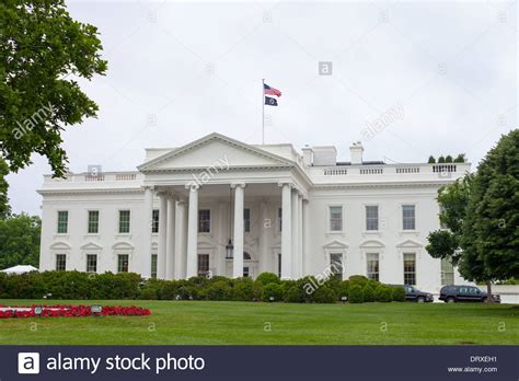 which state is the white house in where is the white house located in washington dc house plan 2017