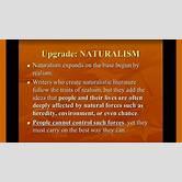 american-naturalism